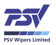 PSV Wipers Limited Logo